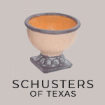 SCHUSTERS OF TEXAS, Goldthwaite, Texas